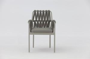 开发实物 单椅1