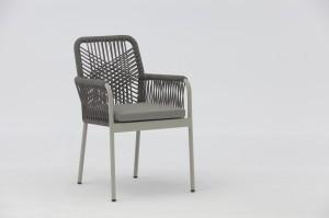 开发实物 单椅2