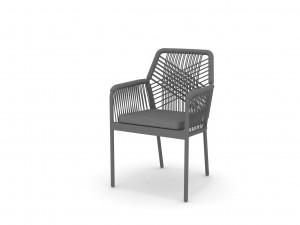 电脑图 单椅2