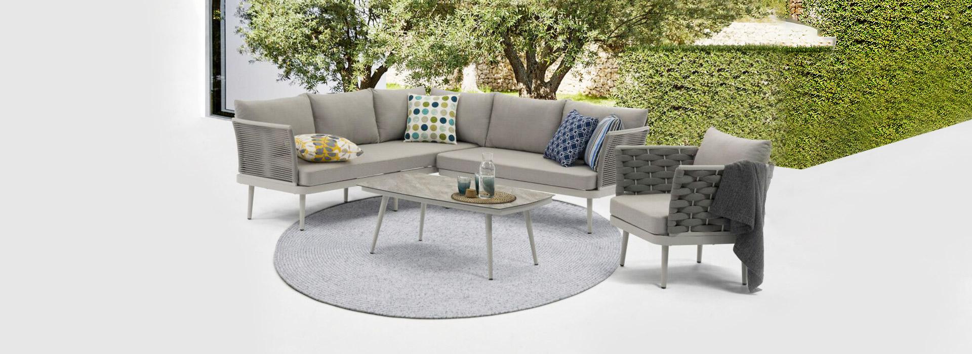 st-moritz-lounge-set