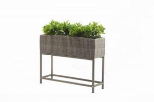 WholesaleRestaurant Dining Furniture- Outdoor Furniture DONGO Flower Box – Jacrea